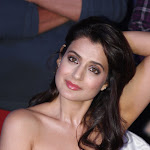 Ameesha Patel Super Sexy Skin Show At The Movie 'Race 2' Press Meet At PVR Cinema In Mumbai