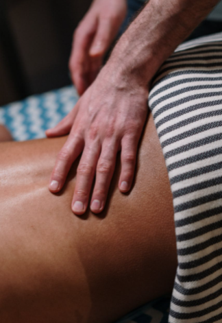 Careful Treatments For Back Pain