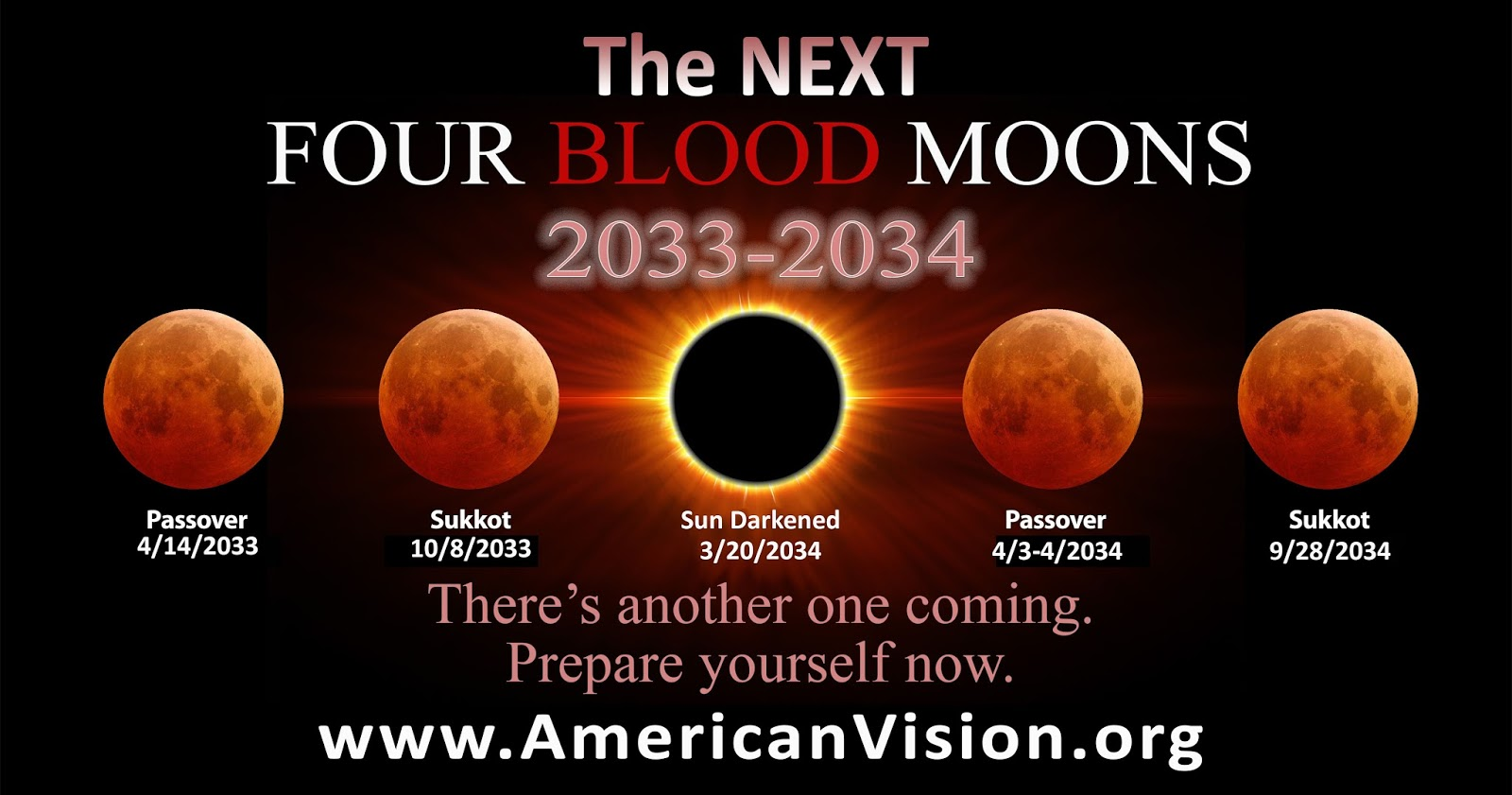 Sep 01, 2021· when to see the full moon in october 2021. Rise Up and Come Out Church: MOVIE: WILD RIDE THROUGH THE END TIMES: WHEN WILL THE WORLD END ...
