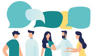 ingés conversacional profesor nativo