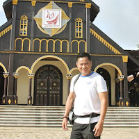 Tố cáo hành vi côn đồ - vu khống, bắt người trái pháp luật của Công an Việt Nam tại Tp Đà Nẵng
