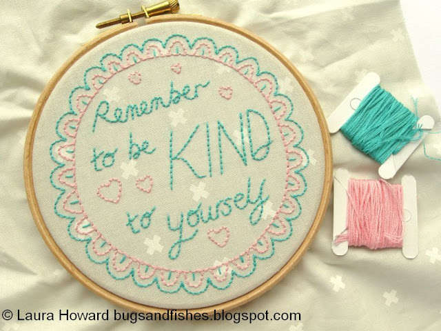 http://bugsandfishes.blogspot.com/2014/09/be-kind-to-yourself-free-embroidery.html