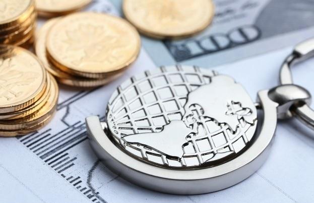 Pengertian Prinsip Ekonomi