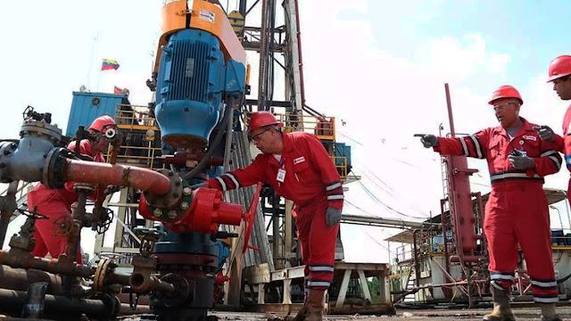 ¡Qué mantequilla! China triplicaría importación de crudo a costa de Venezuela