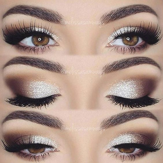 35 awesome make up ideas for summer party