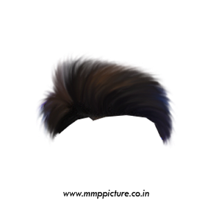Cb hair png download by mmp picture