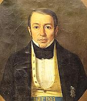 De Joaquín Ramírez - http://www.patrimonio.cdmx.gob.mx/cdmx/ficha/14672/1/0, CC BY 3.0, https://commons.wikimedia.org/w/index.php?curid=74327215