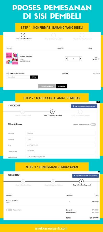 avana indonesia belanja di media sosial tanpa ribet