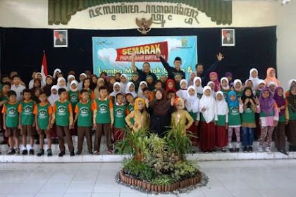 Profil Perpustakaan Desa Pembaharuan, Desa PENDOWOHARJO, Bantul Yogyakarta
