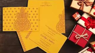 Marriage card printing business kaise start kare puri jankari hindi me janiye