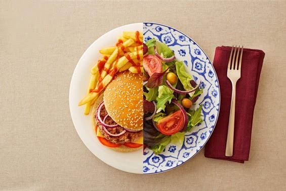 que comer cuando tienes gastritis