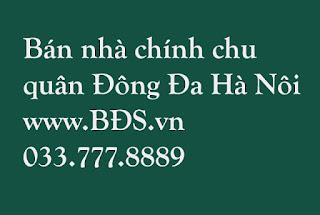 ban-nha-chinh-chu-quan-dong-da