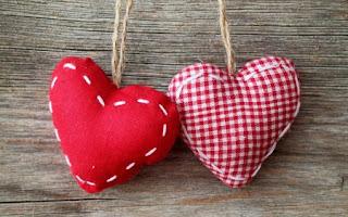 صور الحب الرومانسية