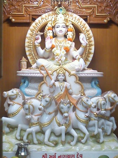 surya chalisa, surya chalisa in hindi, surya chalisa lyrics, surya chalisa lyrics in hindi, surya chalisa lyrics in hindi, surya dev chalisa in hindi