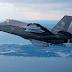 Ini Cara China Lumpuhkan Industri  AS, Termasuk Jet F-35