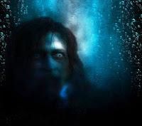 3 Horror Days - Horror Story In Hindi