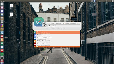 How to Install Moka Icon Pack in Ubuntu, Linux Mint, Elementary OS