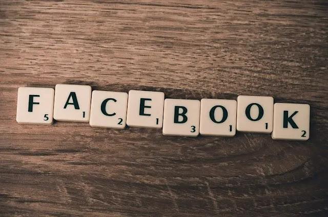 Pemasaran Media Sosial?