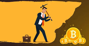 How To Get FREE Bitcoin Fast No Mining Required Free BTC In \without investment 2020 payment proof