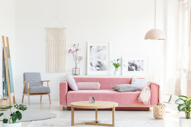 decor-sofa-rosa