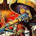 Review: Shiren the Wanderer: The Tower of Fortune and the Dice of Fate (Sony PlayStation Vita)