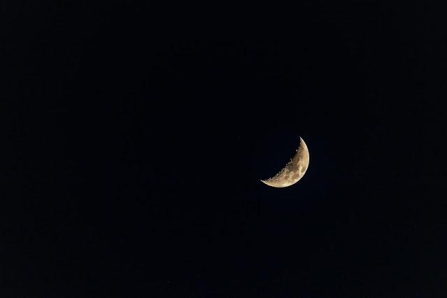 harapan di bulan puasa