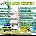 Lowongan Kerja PT. Jaya Huma Perkasa (JHP Beton) Bandung Mei 2020