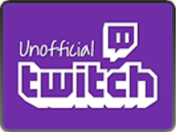 Twitch TV E Sports Roku Channel