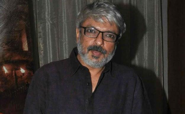 sanjay leela bhansali mumbai police
