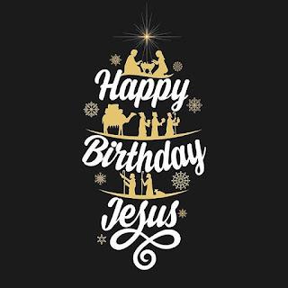 صور عيد ميلاد المسيح