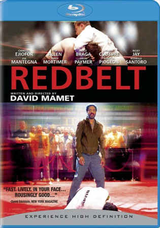 Redbelt 2008 BluRay 950MB Hindi Dual Audio 720p Watch Online Full Movie Download bolly4u