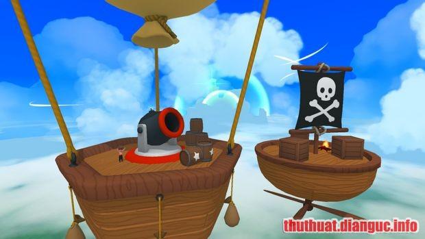 Download Game Poi Full Crack, Game Poi, Game Poi free download, Game Poi full crack, Tải Game Poi miễn phí