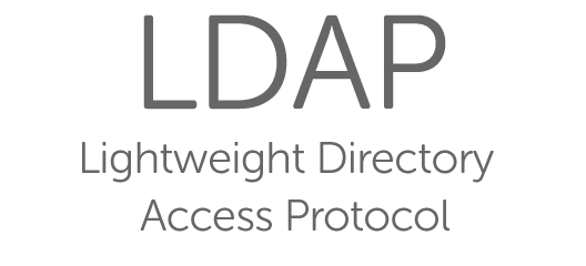 Ldap Server คืออะไร