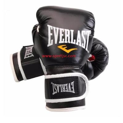 găng tay boxing giá rẻ nhất