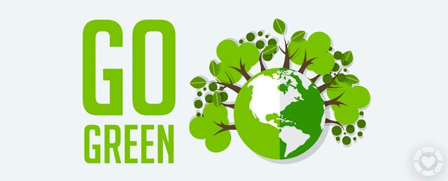 7 Ide Bisnis Go Green Yang Populer dan Menjanjikan