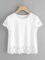 http://fr.shein.com/Scallop-Edge-Laser-Cut-Top-p-356897-cat-1733.html