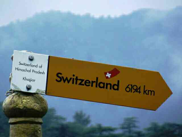 Mini-Switzerland-sign-board