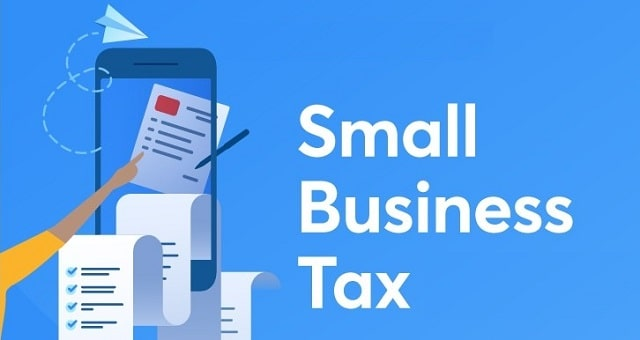 small business tax planning company taxes smb accounting