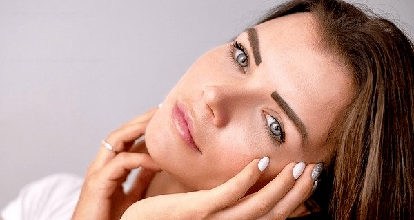 Skin Care Yg Aman Untuk Ibu Hamil
