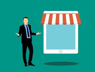 Memanfaatkan E-Commerce yang Terbesar di ASEAN
