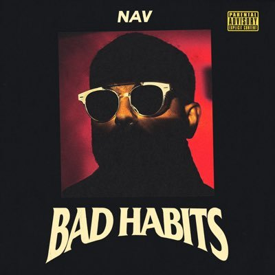 NAV Ft. The Weeknd - Price On My Head (Super Clean / Explicit) - Single