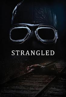 Strangled Temporada 1