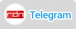 Telegram RDN Digital