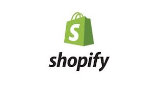 how to international dropshipping with shopify and aliexpress