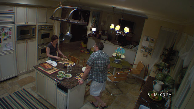 Splited 200mb Resumable Download Link For Movie Paranormal Activity 2 (2010) Download And Watch Online For Free