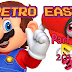 Retro East E3 Spectacular Part 2