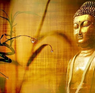 Buddha Purnima Wishes , Quotes and Buddha images {Happy Buddha Purnima 2020}