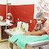 Unidos de Padre Miguel  realiza atendimento médico gratuito  para moradores da Vila Vintém
