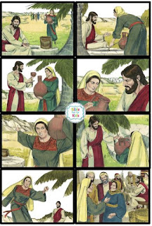 https://www.biblefunforkids.com/2017/03/jesus-with-samaritan-woman.html