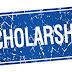 Grade 5 Scholarship Paper - 2020  (5 ශ්රේණියේ ශිෂ්යත්ව විභාගය)